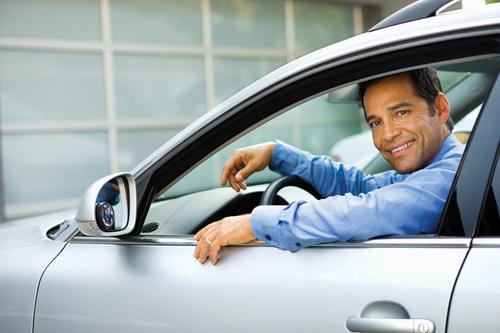 汽车知识 机动车 > 前置前驱和前置后驱的区别_前置前驱和前置后驱