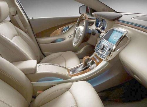 汽车内装饰用品大全 汽车小装饰用品大全高清图片