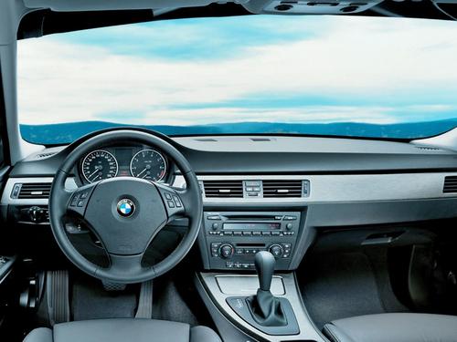 汽车前挡膜什么牌子好_前挡风玻璃贴膜品牌